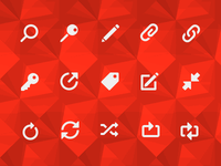 Unicons - Vector Icons Set (150+)