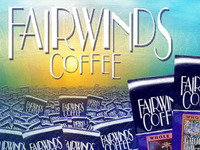 Faiwinds Coffee