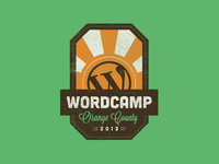 WordCamp Orange County 2013