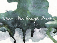 When The Bough Breaks – Final