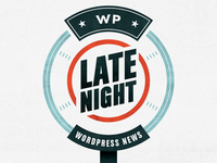 WP Late Night