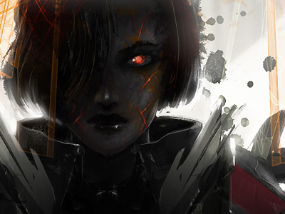 Sephyka_fan-art_mass-effect_renegate-romi-shepard