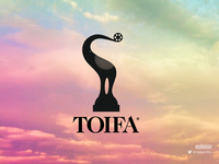 "TOIFA -- Times Of India Film Awards -- ""Bollywood Oscars"""