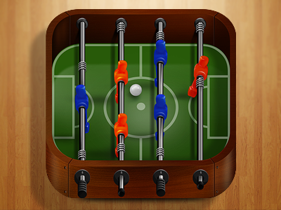 Football_table_iphone_icon_final_v2