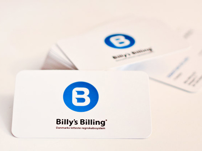 Billys_cards