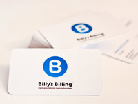 Billys_cards_teaser