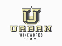 U Wineworks Again