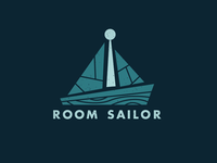 Room Sailor : Updated