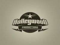 Holleywood Productions