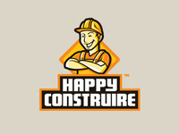 Happy Construire