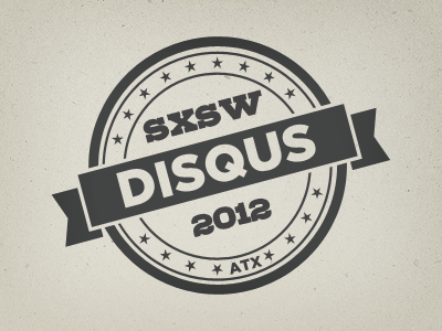 Sxsw-disqus-dribbble