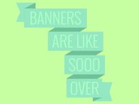 Banners-are-over_teaser