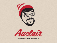 Auclair Communications