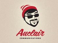 Auclair Communications, take 2