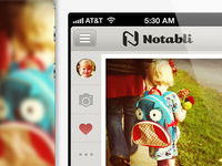 Notabli-iphone_teaser