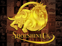 Shoeshine  UK