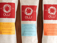 Olli Packaging