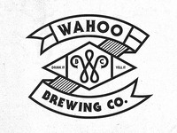 Wahoo Brew. Co. 03