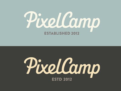 Pixelcamp-final-small