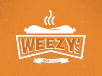 Weezy's Hot Dogs