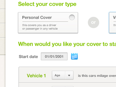 Vehicle-insurance-ui