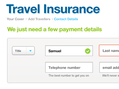 Travel-insurance-ui-small
