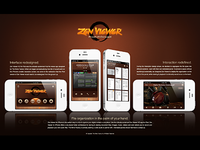 Zen Viewer for iPhone: Proof-of-Concept 3