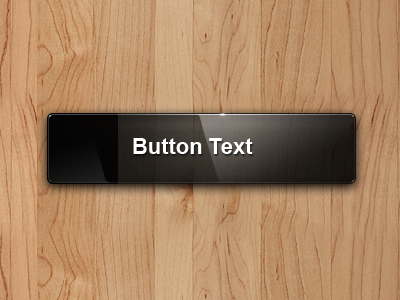Button_comp_-_onyx