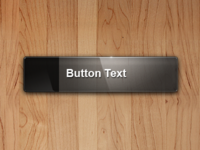 Button Comp: Zinc