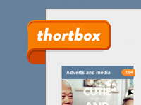 Thortbox V2