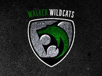Walker Wildcats
