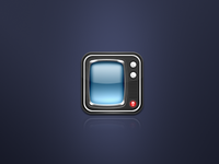 YouTube+ app icon - which one?