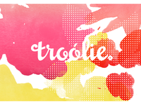 Troolie_teaser