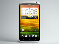Htc_one_x_teaser