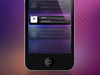 Login_iphone_teaser