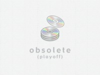 Obsolete (playoff)