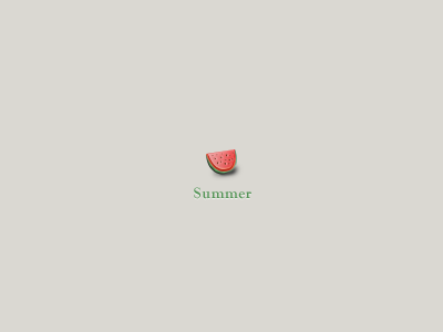 Download Summer Freebie