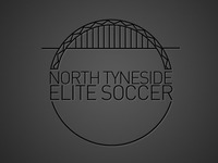North Tyneside Elite Soccer