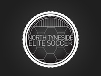 North Tyneside Elite Soccer Development