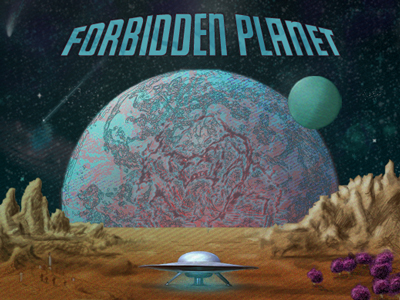 Forbidden-planet3