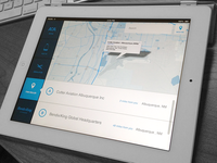 Aviation_app_mapp_teaser