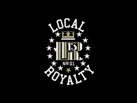 Local Royalty