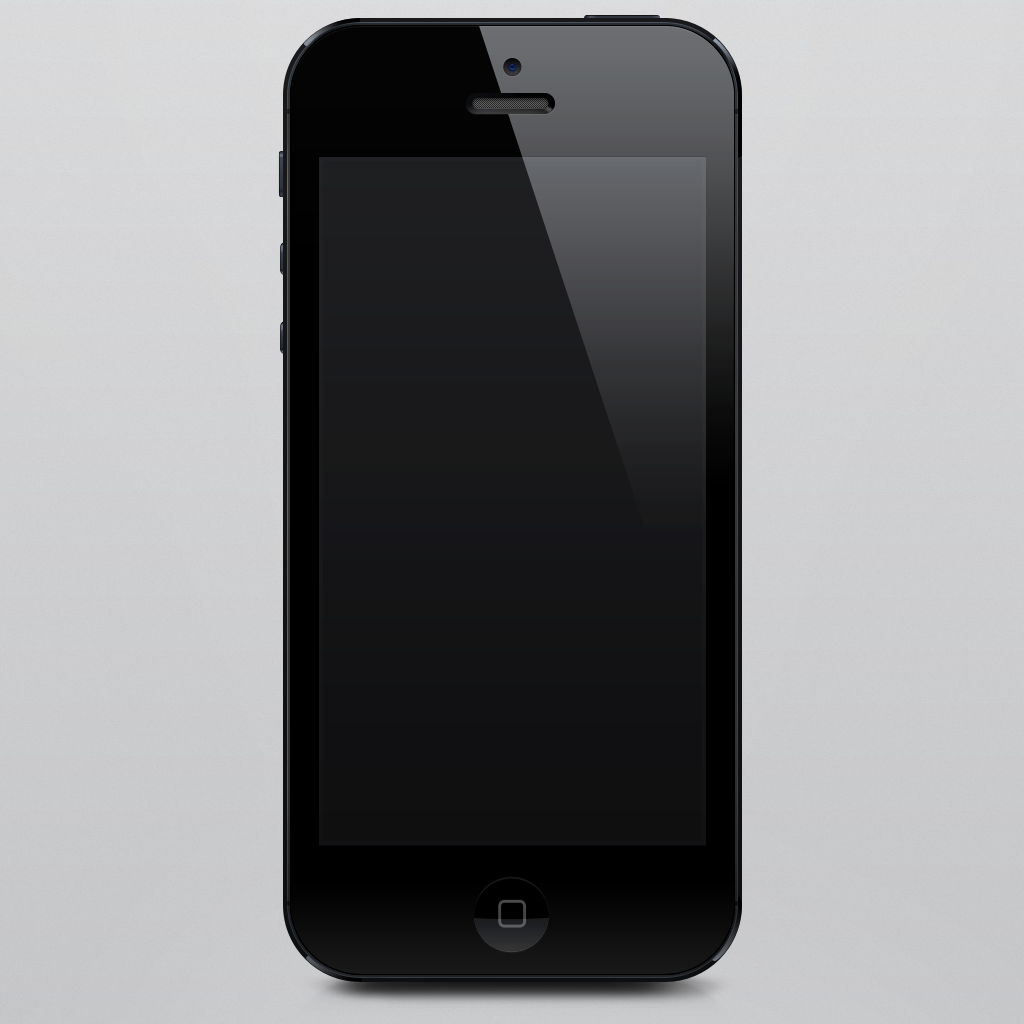 Iphone5_fullsize