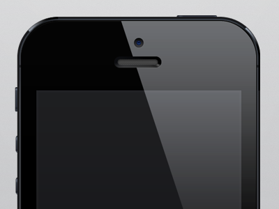 Iphone5icon