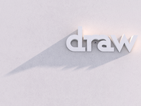 Draw_a_bird_teaser