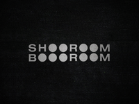 ShooRoomBoooRoom Parties