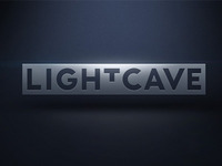 Lightcave Recordings & Management Logo