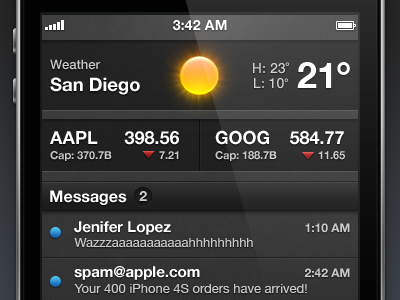 Notification_center_mockup