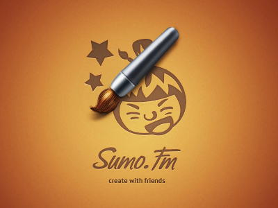 Sumo_create_with_friends
