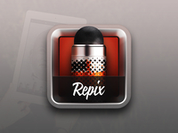 Repix - Remix your photos